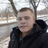 Egor Sovetnov