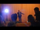 Аркадий Кобяков - Всё позади (Тюмень, 19.09.2014)
