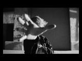 Troye Sivan (Трой Сиван) - My My My! (2018)