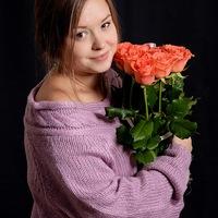София Тюленева