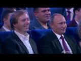 Семён Слепаков -