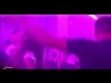 Гончаров Павел feat. Dj Aptekar NataVia - Bad Boy(Hard Boy) (Unofficial Video) Dj Mirjami и Kinky Girls on Stage