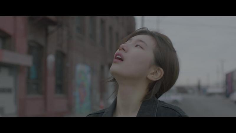 SUZY 'I Love Someone Else' MV Teaser vk.com/kortimes