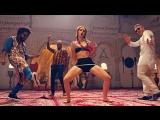 Хит 2015. Major Lazer &amp DJ Snake feat. M