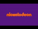 Заставка Ох, уж эти детки! (Nickelodeon, 30.12.2017)