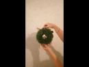 диаметр 20 см
