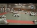 Kodokan Уроки детского дзюдо в Японии.mp4