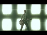Chris Cornell - You Know My Name official video_music_alternative rock_rock_гранж_поп_рок