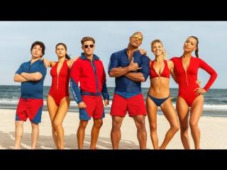 Watch Baywatch Full Movies Online Free HD @ http://cinema4u.samra.website/movie/339846/baywatch.html