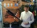 Охота и Рыбалка Снаряжение для подводной охоты