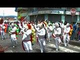 Fiesta de la Mama Negra - Latacunga - Ecuador