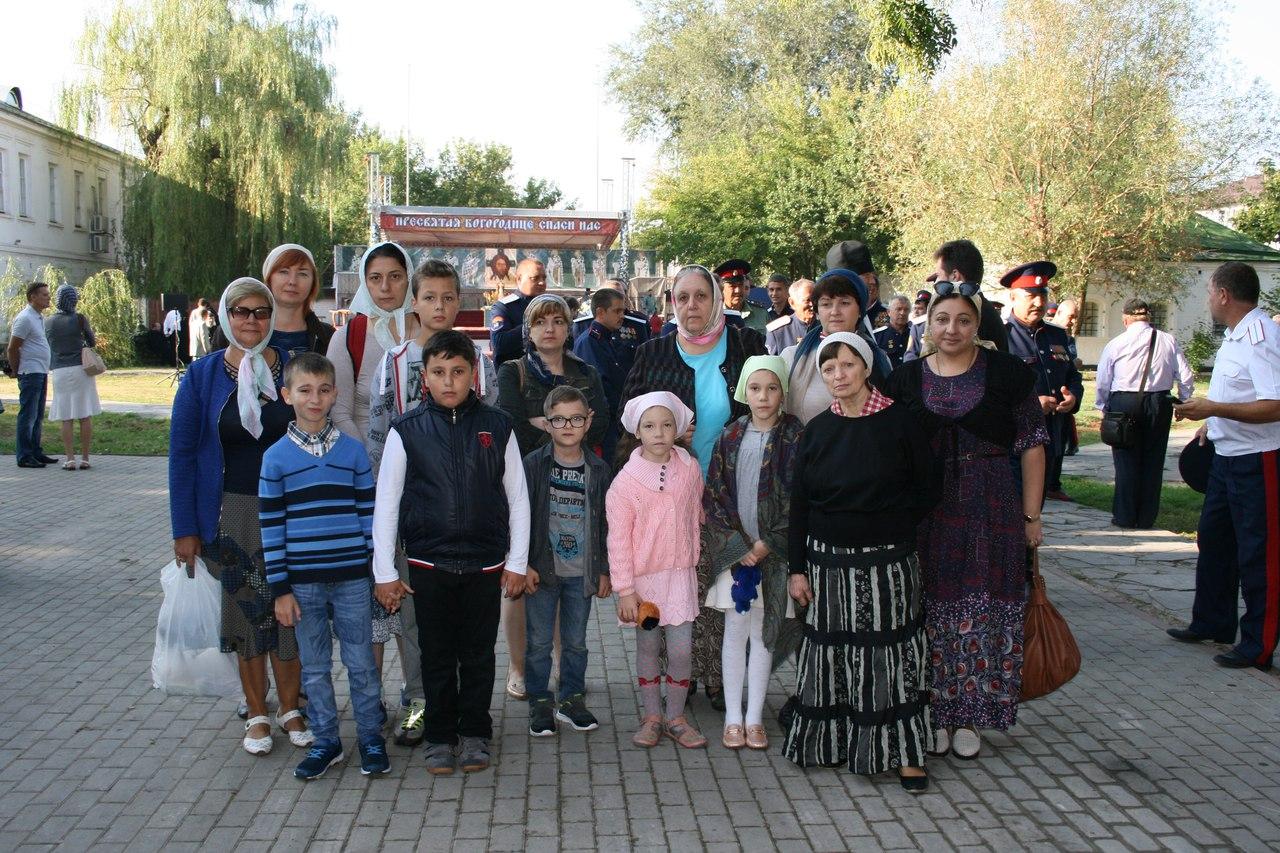 Старочеркасск030917