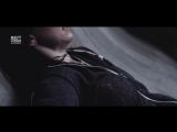 «Кривая»: захватывающая короткометражка в духе «127 часов»