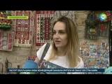 Жарко, красиво и вкусно׃ все больше россиян едут на отдых в Азербайджан - https://myflytrip.ru