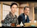 An Autumn Afternoon - El sabor del sake (1962) Yasujirō Ozu - subtitulada