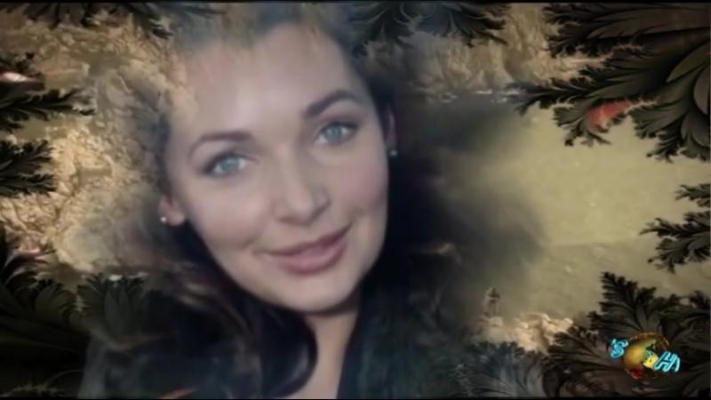 Тимур Темиров - Моя любимая женщина