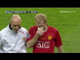 213 CL-20072008 Manchester United - Chelsea FC 11 (21.05.2008) 1H