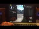 Miguel Morais Chuwi Hi12 Tablet PC CS GO FPS TEST GEARBEST