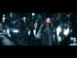 """Alexiane - A Million on My Soul (From """"Valerian and the City of a Thousand Planets"""")"""