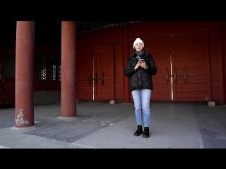 Ana_Video1_25fps