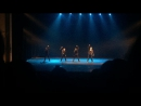 Шоу под дождем Театр Искушение 29/11/2017
