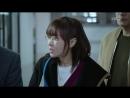 180315 Mina cut @ KBS Mystery Queen 2 Ep 5