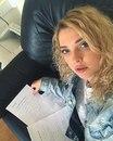 Светлана Степанковская фото #2