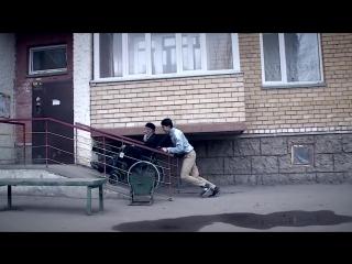 Өзіңнен_баста_сауап_жина.mp4