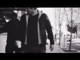 A Broken Silence - All the Way Down (Rap-Rock Alt. Rock)
