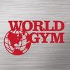 World Gym Владимир