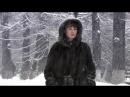 Виктор Рыбин и Наталья Сенчукова - Падал снег.( на фильм - Мужчина в моей голове