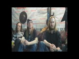 Anvil Life с группой O.S.A+ Bonus instrumental life