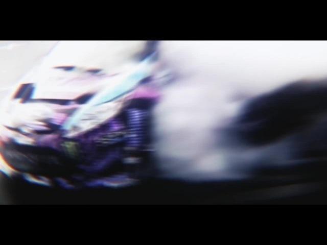 Pre-prod . By Ginti 「Sin」| Carnage ft Migos – Bricks (Original Mix)