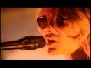 Nirvana Butchers Smells Like Teen Spirit On Purpose