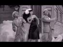 Glenn Miller Orchestra Серенада Солнечной долины - Чатануга