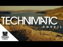 Technimatic - Abseil