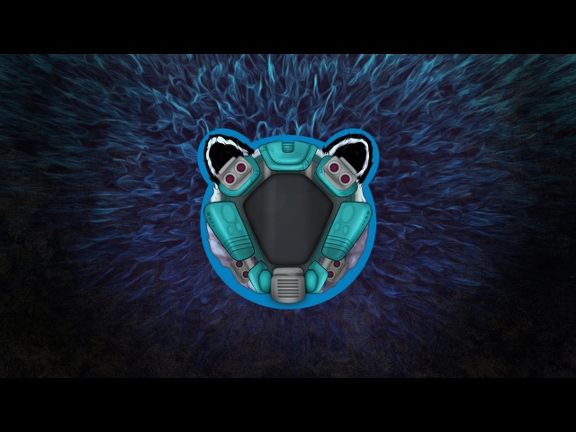Damage Inc - Blackball (Gancher Ruin Remix) [Future Sickness Records]