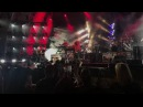 LIVE Linkin Park The Catalyst feat Deryck Whibley and Frank Zummo from Sum 41