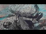 Forest Swords Vandalism (Official Audio)