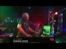 DJ SHOG Running Water Live @ Club Rotation 09 07 05