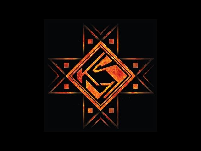 KaS - Млын (Акустическая версия)