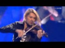 David Garrett Valentina Babor They don't care about us