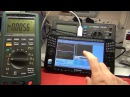 Multimeter Review / buyers guide: Part 2 - Mastech MS8218