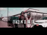 LIL SAAKO (Instinct Killers) - Zinzin Dance (clip officiel)