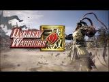 Скачать Dynasty Warriors 9 [Трейлер]