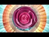 Kaleidoscope #coub, #коуб