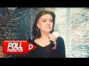 Yıldız Tilbe - Yemin Mi Ettin - Ahmet Selçuk İlkan-Unutulmayan Şarkılar Official Video