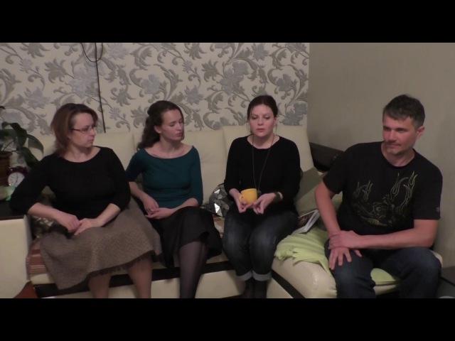 Обучение Остеопатии Отзывы Доктор Блохин Александр Геннадьевич