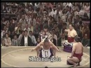 Grand Sumo The Beauty of Tradition