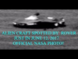 NASA REMOVES PHOTO OF